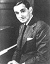 Irving Berlin page with free midi's to download