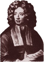 Arcangelo Corelli  page with free midi's to download