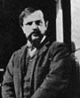 Claude Debussy page with free midi's to download