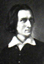 Franz Liszt page with free midi's to download