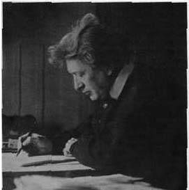 Ferruccio Busoni page with free midi's to download