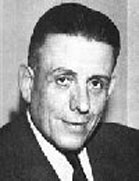 Francis Poulenc page with free midi's to download