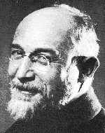 Erik Alfred Leslie Satie page with free midi's to download