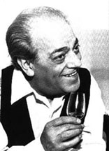 Heitor Villa-Lobos page with free midi's to download