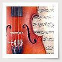 Classical musical midi composers biography free classical midi